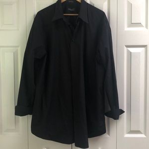 Other - Men's Button Down 18 37/38